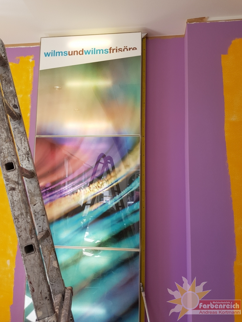 Wilms-16