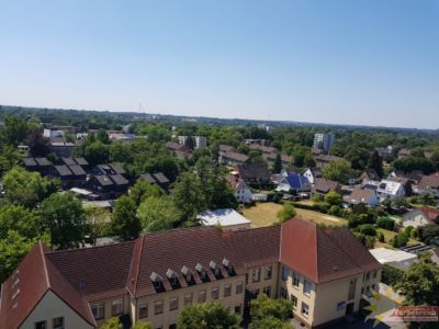 26 Hagemer Kirche