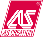 AS.Creation