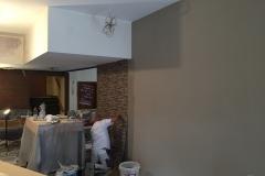 Restaurant Haus Dieckmann